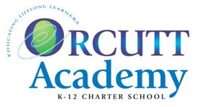orcutt academy high school - 980×326
